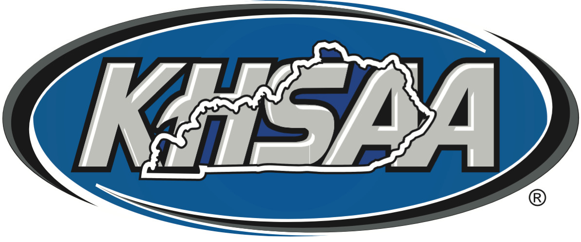 KHSAA Licensing for the 2018-19 school year is now open!